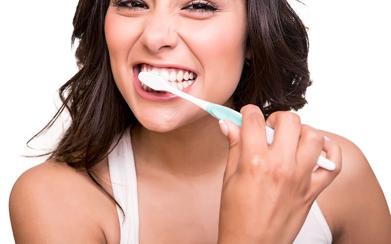 Why-COVID-19-Is-Not-A-Good-Time-To-DIY-Teeth-Whiten