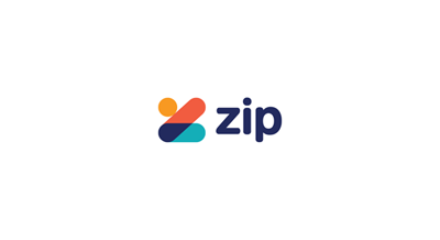 zip-pay-new