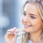 Does-Invisalign-treatment-hurt-