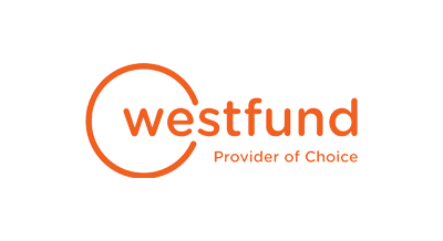 west-fund-new-logo