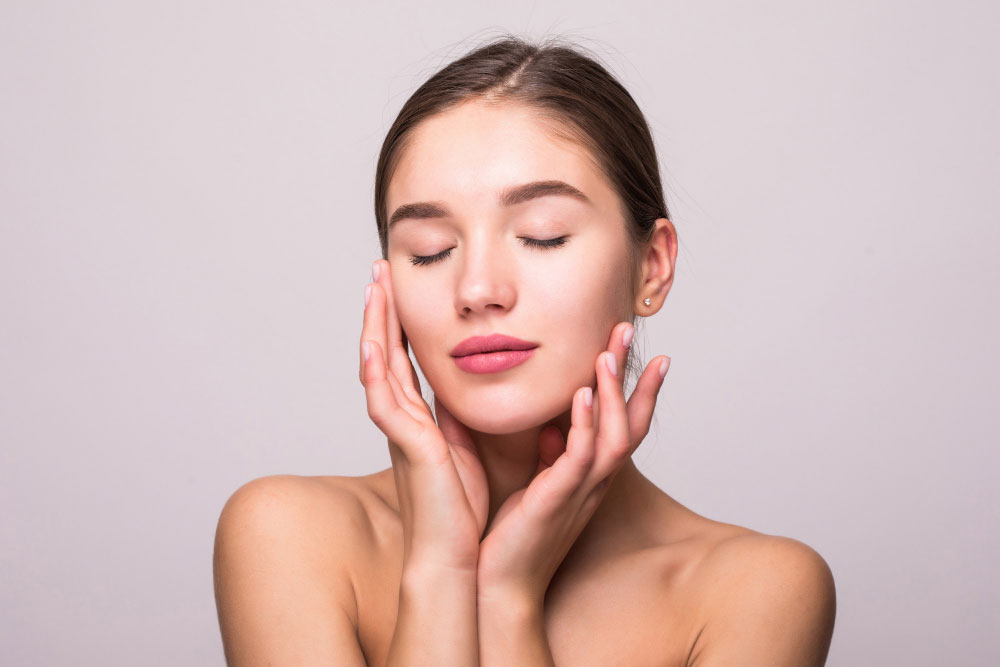 Dental-Haus---Our-most-popular-cosmetic-dental-treatments-explained